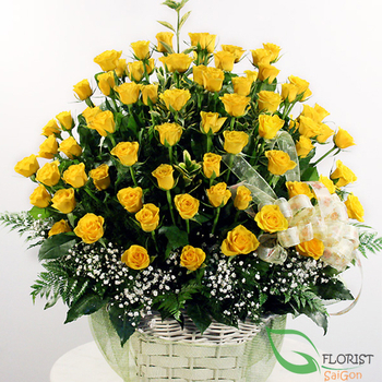 Flower shop online delivery