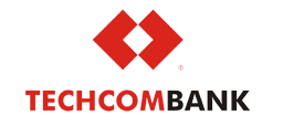 Vietnam Technological and Commercial Joint Stock Bank
